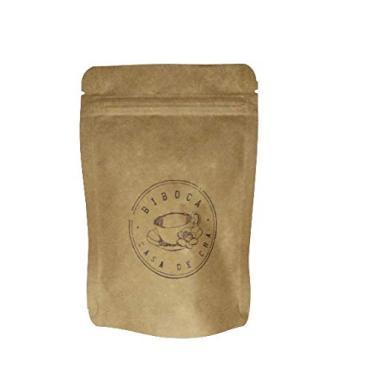 Chá Preto Premium Orgâncio 50g