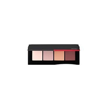 Paleta De Sombra Shiseido Essentialist Eye 01 Miyuki
