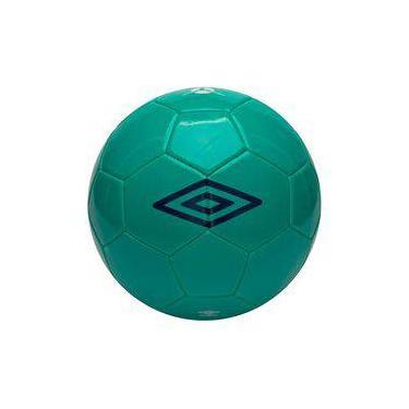 Bola de Futebol Umbro de Campo Veloce Supporter Marinho  31f1683fe963f