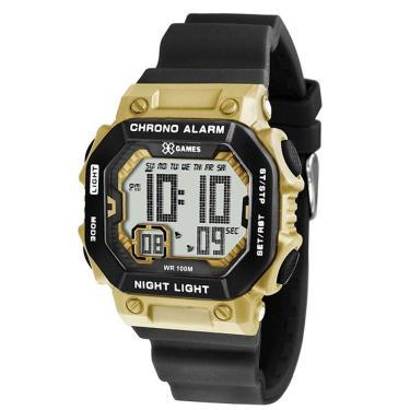 8683afb68f2 Relógio de Pulso Masculino Esportivo Cronômetro
