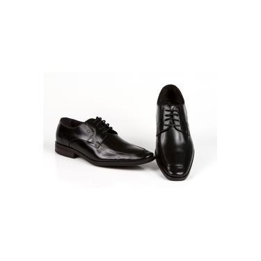 Sapato Social Democrata Metropolitan Tompson 055130