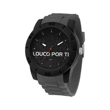 Relógio de Pulso Masculino Corinthians   Joalheria   Comparar preço ... a0da755908