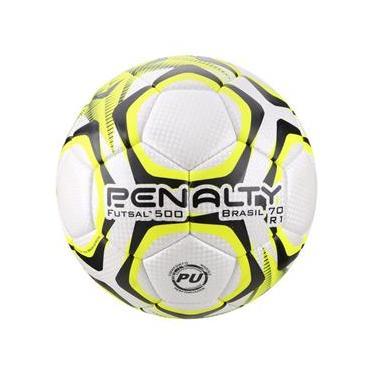 16bc2a6148 Bola de Futebol R  100 a R  200 Extra -