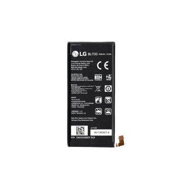 Bateria Bl-t30 K10 Power Tv M320 Lg Original