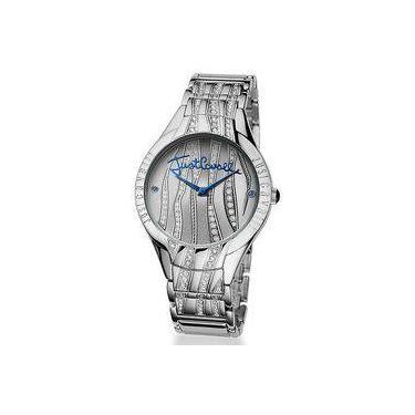 004d38ef28492 Relógio de Pulso Just Cavalli Submarino   Joalheria   Comparar preço ...