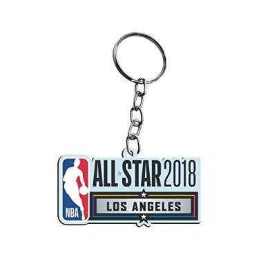 Chaveiro Exclusivo NBA All Star 2018 - CH51