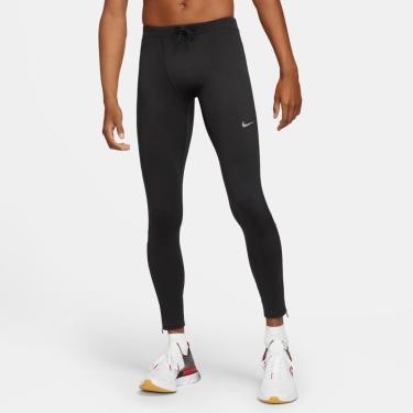 Imagem de Legging Nike Dri-FIT Challenger Masculina