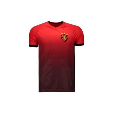Camisa Super Bolla Sport Recife