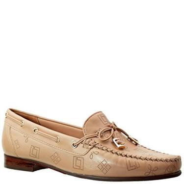 7e6fa9311 Sapato R$ 250 ou mais Luz Da Lua | Moda e Acessórios | Comparar ...