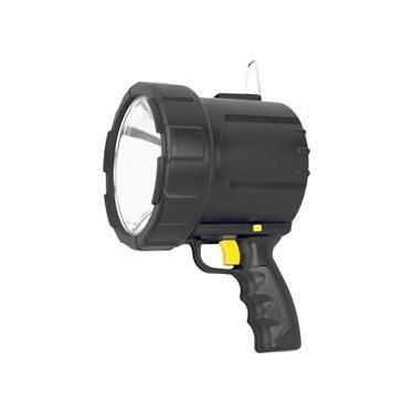 Lanterna Cilibrim Tocha de Mão 12V - Nautika