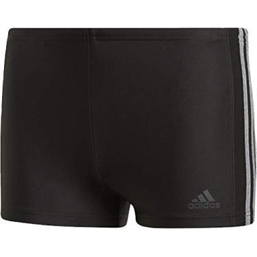 Sunga Adidas Boxer 3 Stripes CW4840 (P)
