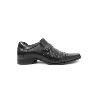 Sapato Social Couro Com Cinto 79289 Rafarillo 02