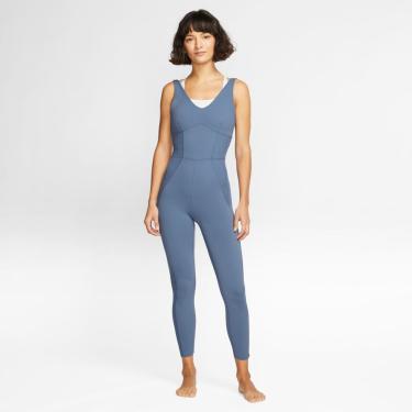 Macacão Nike Luxe Feminino