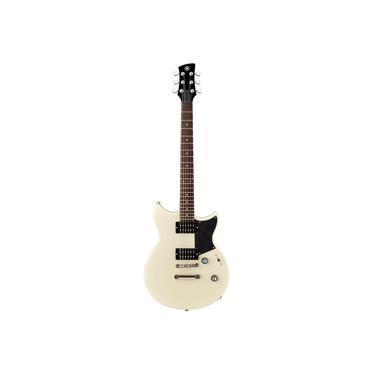 Imagem de Guitarra Revctar Yamaha RS320 Vintage WH