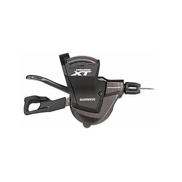 Alavanca Cambio Shimano Deore Xt Sl-M8000
