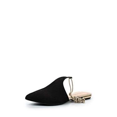 Sapato Cristófoli 161281 Amarrado perna