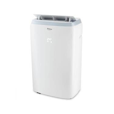 Ar Condicionado Portatil Philco PAC11000F3, Ar Frio, 11000BTUS - 220V