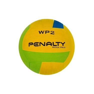Bola Polo Aquático Penalty Feminino