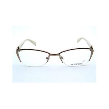 e0e396e5a4448 Armação e Óculos de Grau Óculos de Grau Extra -   Beleza e Saúde ...