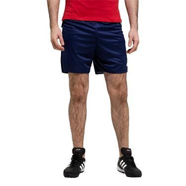 Imagem de Calção Adidas Estro 19