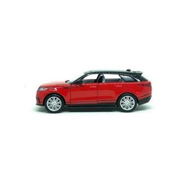 Imagem de Miniatura Land Rover Range Rover Velar 1/32 California Action CAL68323