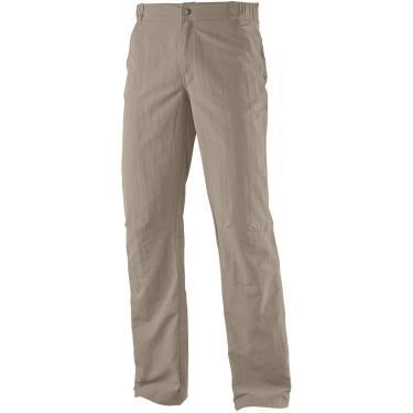 Calça Masculina Elemental Pant Salomon Homens P