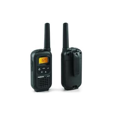 Radio Comunicador Rc 4002 (par) - 4528103, Intelbras Intelbras