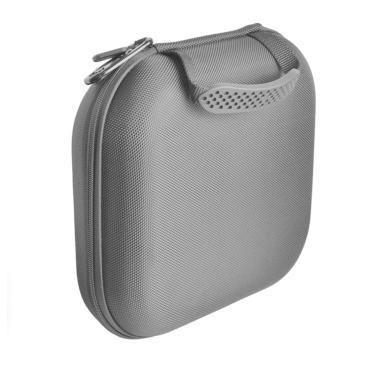 Armazenamento de fone de ouvido Bakeey Bolsa Bolsa portátil Nylon Proteção de transporte Caso para Sony Fones de ouvido Banggood
