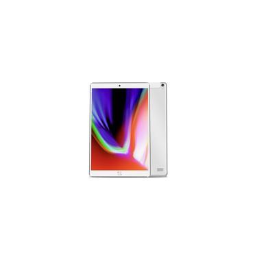 Imagem de Fhd Android Tablet pc Octa N²cleo 3G Dual sim Card + 64GB ips tela de 10,1 polegadas