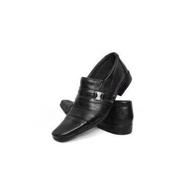 0ceab7a41 Sapato Americanas Com o Menor Preço: Encontre As Melhores Promoções ...
