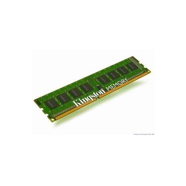 Memoria 8GB DDR3 1333MHZ Kingston Value RAM KVR1333D3N9/8G