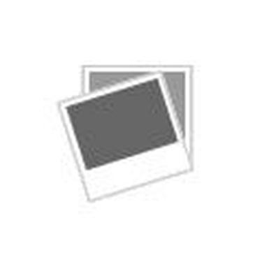 22 in1 Cabo USB do simulador de vôo RC para Realflight G7 / G6 / G5 Phoenix 4