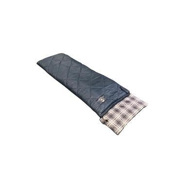 Saco de dormir Guepardo Hampton de -15°C a 5°C