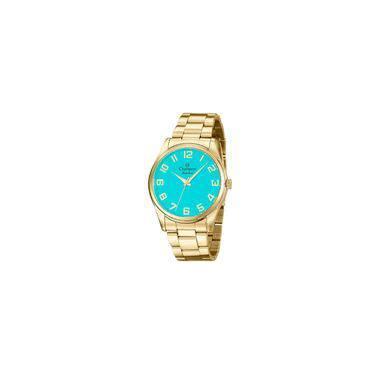 07db6854b0a Relógio de Pulso R  200 a R  300 Champion Americanas