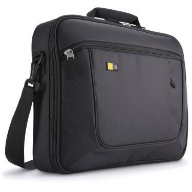 "Maleta Case Logic para Notebook 15.6"" ANC316 Preto 3201628"