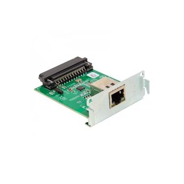 Interface Ethernet Bematech Mp4200th - 903014300