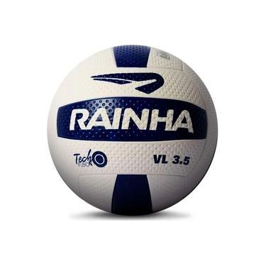 Imagem de Bola De Vôlei Vl 3.5 Esporte Original Voleibol Rainha Nf