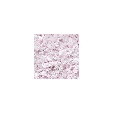 Imagem de Tapete flocado vizapi satara 50X80 rosa claro