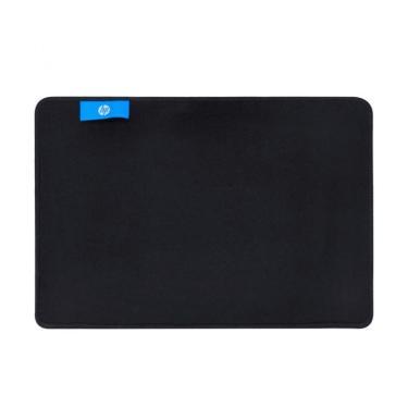 Mousepad GAMER HP MP3524 Preto