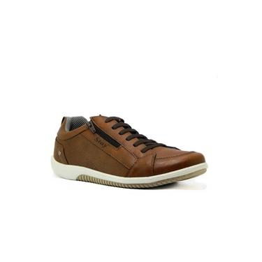 Sapatênis Stay Masculino Casual 2500