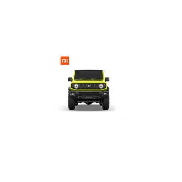 Imagem de Xiaomi mijia Smart rc Carro 1:16 Tração 4 Rodas rc Caminhões para crianças