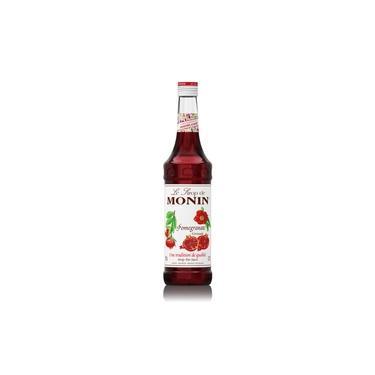 Xarope Monin Romã 700 ml