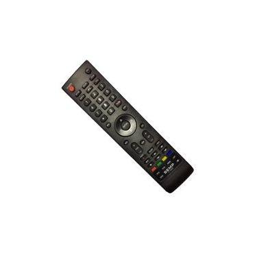Controle Remoto Tv Semp Toshiba Ct-6640