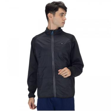 Jaqueta Oxer London Evolution - Masculina Oxer Masculino