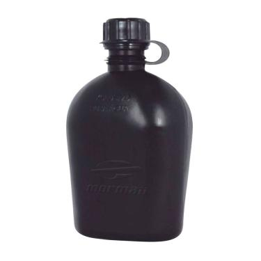 Cantil 900 ml outdoor army mormaii