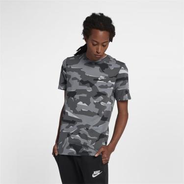 8a2fb21f9 Camisa, Camiseta e Blusa Masculino | Moda e Acessórios | Comparar ...