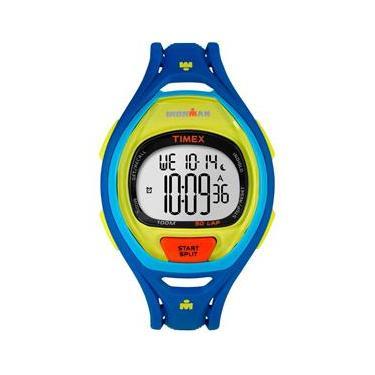 Relógio de Pulso Masculino Timex Extra -   Joalheria   Comparar ... fb5de2d1da