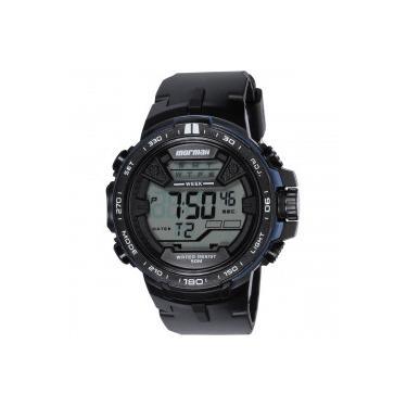 Relógio de Pulso Mormaii   Joalheria   Comparar preço de Relógio de ... 01ff242dc0