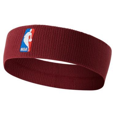 Testeira Nike NBA