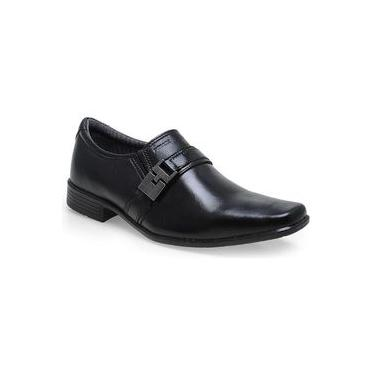 Sapato Pegada 21809